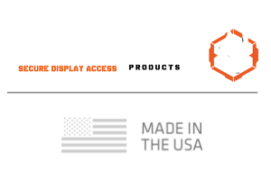 Raptor-Made-USA