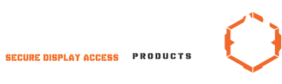Raptor Products, Inc.